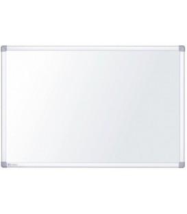 Доска магнитно-маркерная Nobo Nano Clean 90*60 см, белая
