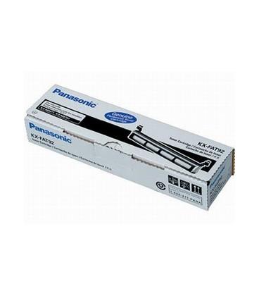 Тонер PANASONIC KX-FAT88A7 (тонер FL403/423, FLC413/418) 2000л