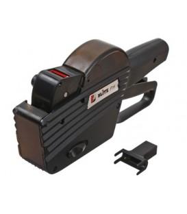 Этикет-пистолет однострочный Blitz PH8 8 символов