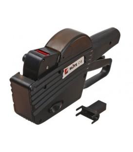 Этикет-пистолет однострочный Blitz C8 8 символов