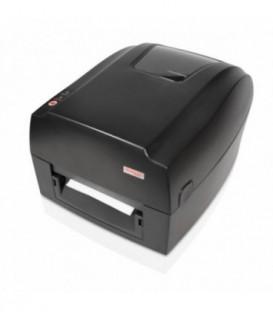 Принтер чековый Mercury Mprint 104 Terra 285*226*171 мм, 2260 г