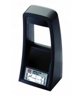 Детектор просмотровый Mercury D-300 COMPACT 110*85*245 мм, 0,4 кг