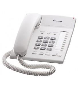 Телефон KX-TS2382RU Panasonic белый