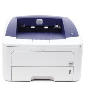 Принтер лазерный Xerox Phaser 3250DN A4, лазерная черно-белая печать 1200x1200 dpi, Ethernet
