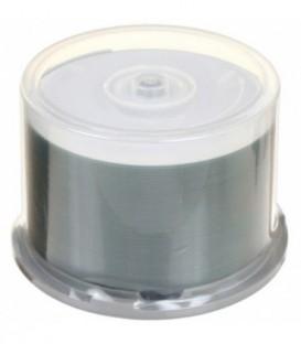 Компакт-диск CD-R Maxell 52x, 50 шт. в тубе