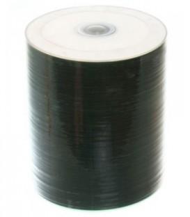 Компакт-диск CD-R Mirex Printable 48x (цена за уп. 100 шт.)