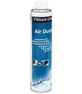Распылитель пневматический под давлением Air Duster 300 мл