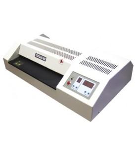 Ламинатор FGK 330-6R формат A3+, нагреваемые валы