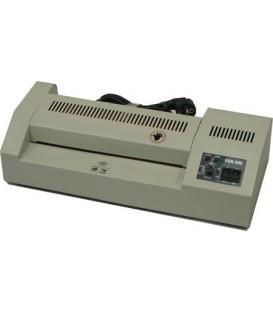 Ламинатор FGK-260 формат А4, нагреваемые валы