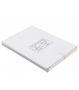 Пленка для ламинирования O.Pouch Super А5 (154*216 мм), 80 мкм, глянец, 100 шт.