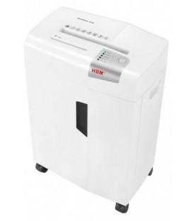 Шредер Shredstar X15 размер частицы 4*37 мм