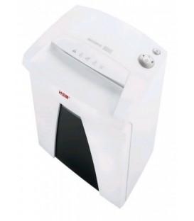 Шредер Securio B24 размер частиц 4,5*30 мм