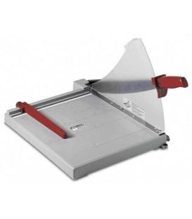 Резак сабельный KW-triO 3921 для форматов А6-А4