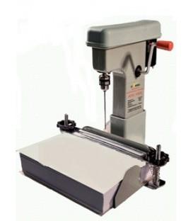 Машинка для прошивки документов АПС 168А 358*210*430 мм