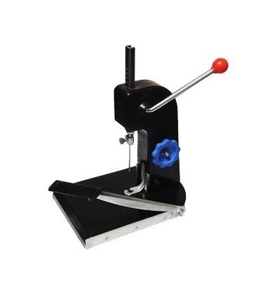 Машинка для прошивки документов ППС 200 290*210*365 мм