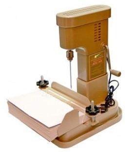Машинка для прошивки документов АПС 368 375*245*485 мм