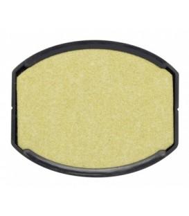 Подушка штемпельная сменная Trodat для штампов 6/44045, бесцветная