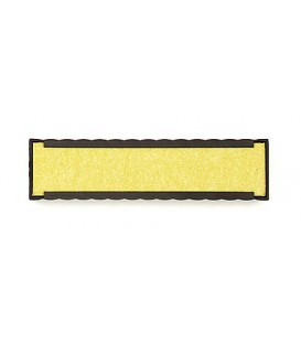 Подушка штемпельная сменная Trodat для штампов 6/4916, бесцветная