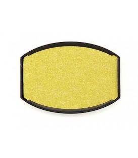 Подушка штемпельная сменная Trodat для штампов 6/44055 бесцветная