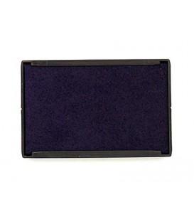 Подушка штемпельная сменная Trodat для штампов 6/4928, синяя
