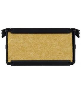 Подушка штемпельная сменная Trodat для штампов 6/4911, бесцветная
