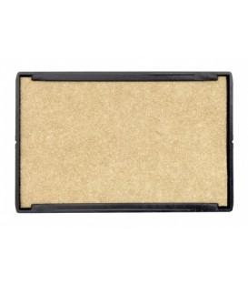 Подушка штемпельная сменная Trodat для штампов 6/4928, бесцветная