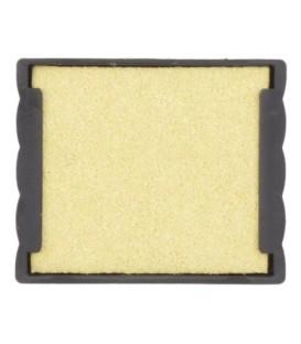 Подушка штемпельная сменная Trodat для штампов 6/4922, бесцветная