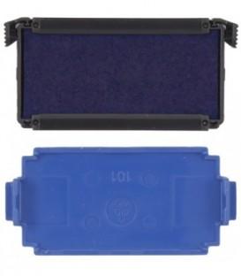 Подушка штемпельная сменная Trodat для штампов 6/4911, синяя