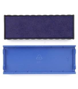 Подушка штемпельная сменная Trodat для штампов 6/4817, бесцветная