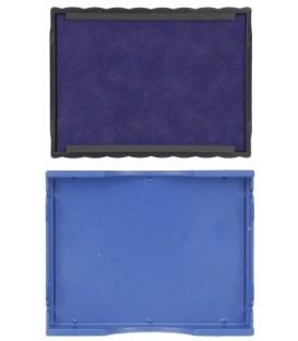 Подушка штемпельная сменная Trodat для штампов 6/4750, синяя