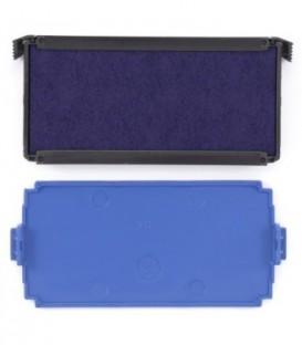 Подушка штемпельная сменная Trodat для штампов 6/4913, синяя