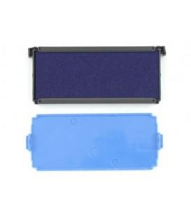 Подушка штемпельная сменная Trodat для штампов 6/4915, синяя