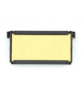 Подушка штемпельная сменная Trodat для штампов 6/4912, бесцветная