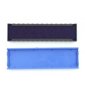 Подушка штемпельная сменная Trodat для штампов 6/4916, синяя