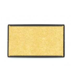 Подушка штемпельная сменная Trodat для штампов 6/4926, бесцветная