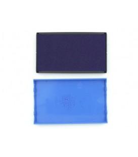 Подушка штемпельная сменная Trodat для штампов 6/4926, синяя