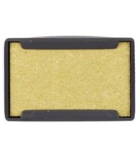 Подушка штемпельная сменная Trodat для штампов 6/4910, бесцветная