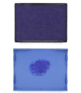 Подушка штемпельная сменная Trodat для штампов 6/4927, синяя