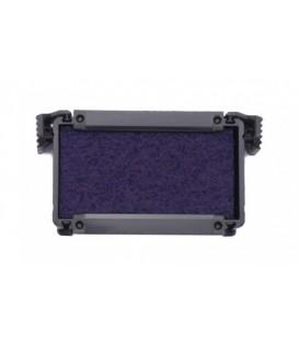 Подушка штемпельная сменная Trodat для штампов 6/4910, синяя