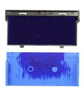 Подушка штемпельная сменная Trodat для штампов 6/3913, синяя