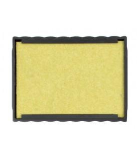 Подушка штемпельная сменная Trodat для штампов 6/4750, бесцветная