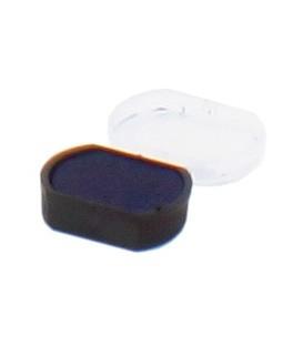 Подушка штемпельная сменная Colop для печатей тип E/R17 для оснасток: PR17, R17-Dater, синяя