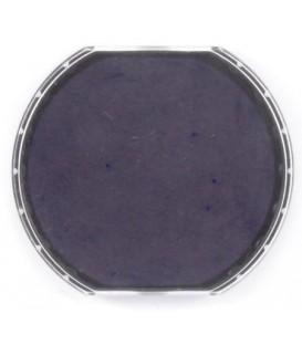 Подушка штемпельная сменная Colop для печатей тип E/R40 для оснасток: R40, R40-Dater, синяя