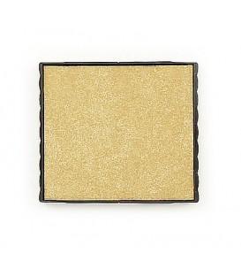 Подушка штемпельная сменная Trodat для печатей 6/4924, бесцветная