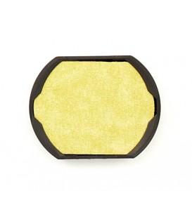 Подушка штемпельная сменная Trodat для печатей 6/46025, бесцветная