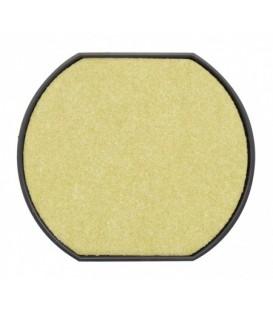 Подушка штемпельная сменная Trodat для печатей 6/46040, бесцветная