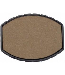 Подушка штемпельная сменная Colop для штампов тип Е/Оval 44 для оснасток: Oval 44, бесцветная