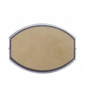 Подушка штемпельная сменная Colop для штампов тип Е/Оval 55 для оснасток: P/Oval 55, бесцветная