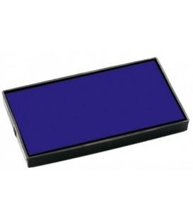 Подушка штемпельная сменная Colop для штампов тип E/60 для оснасток: P60, P60-Dater, синяя