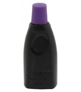 Краска штемпельная Laco 30 мл, фиолетовая